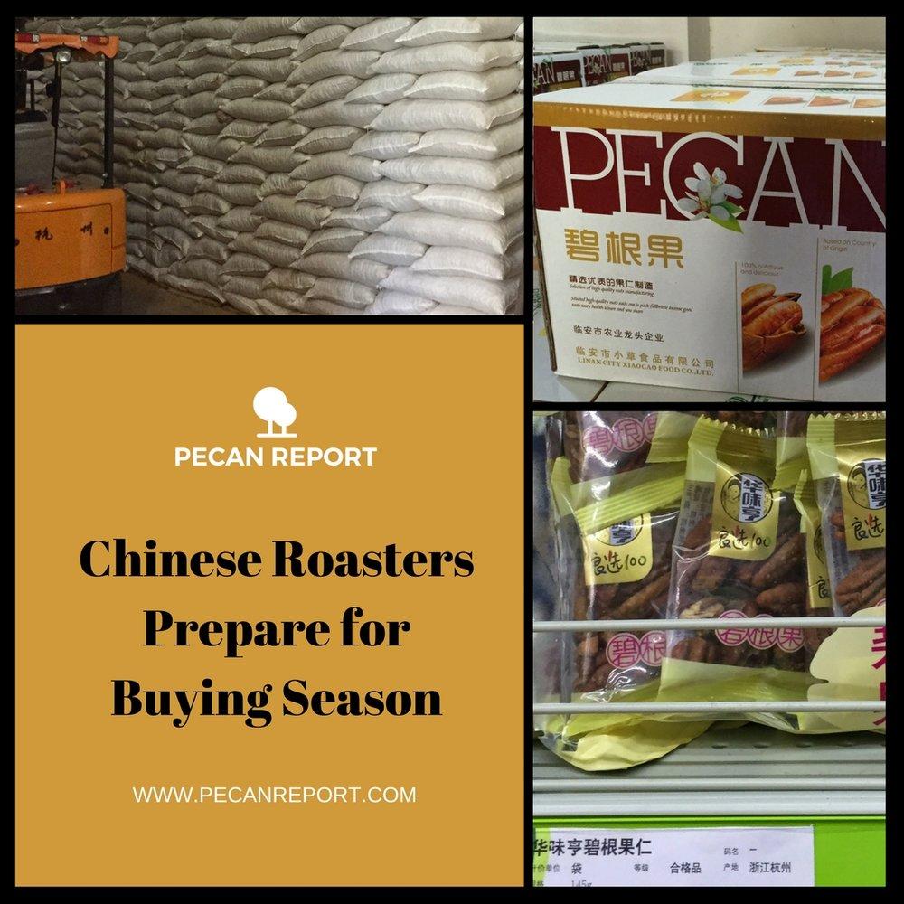China Roasters Prepare for Pecan Buying Season.jpg