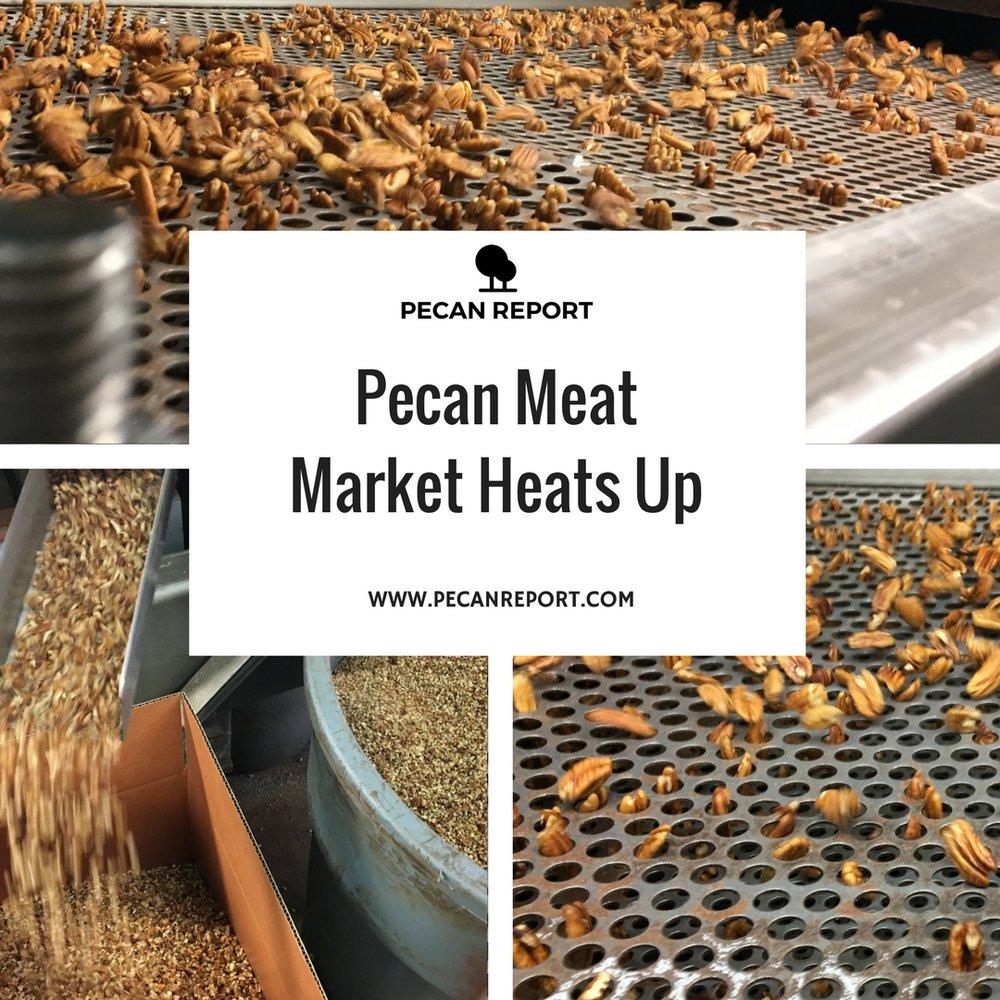 Pecan Meat Market Heats Up.jpg