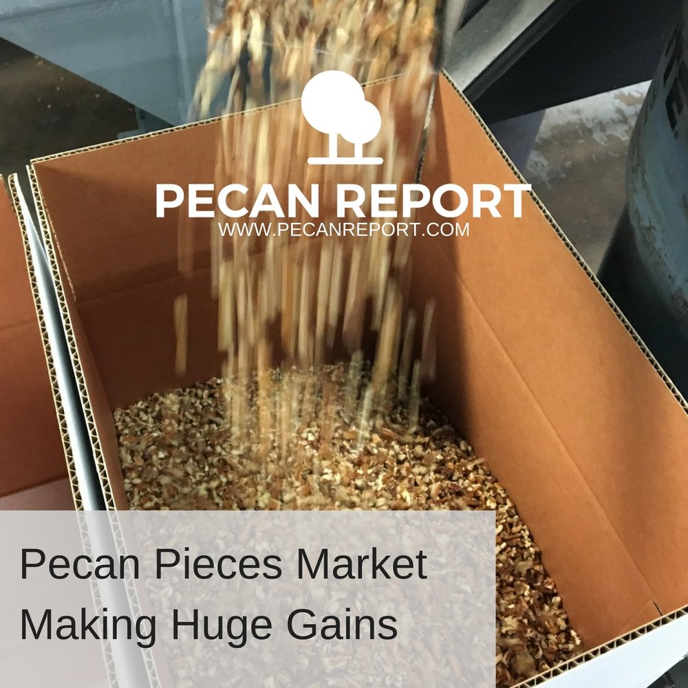 Pecan Pieces Market Making Huge Gains.jpg