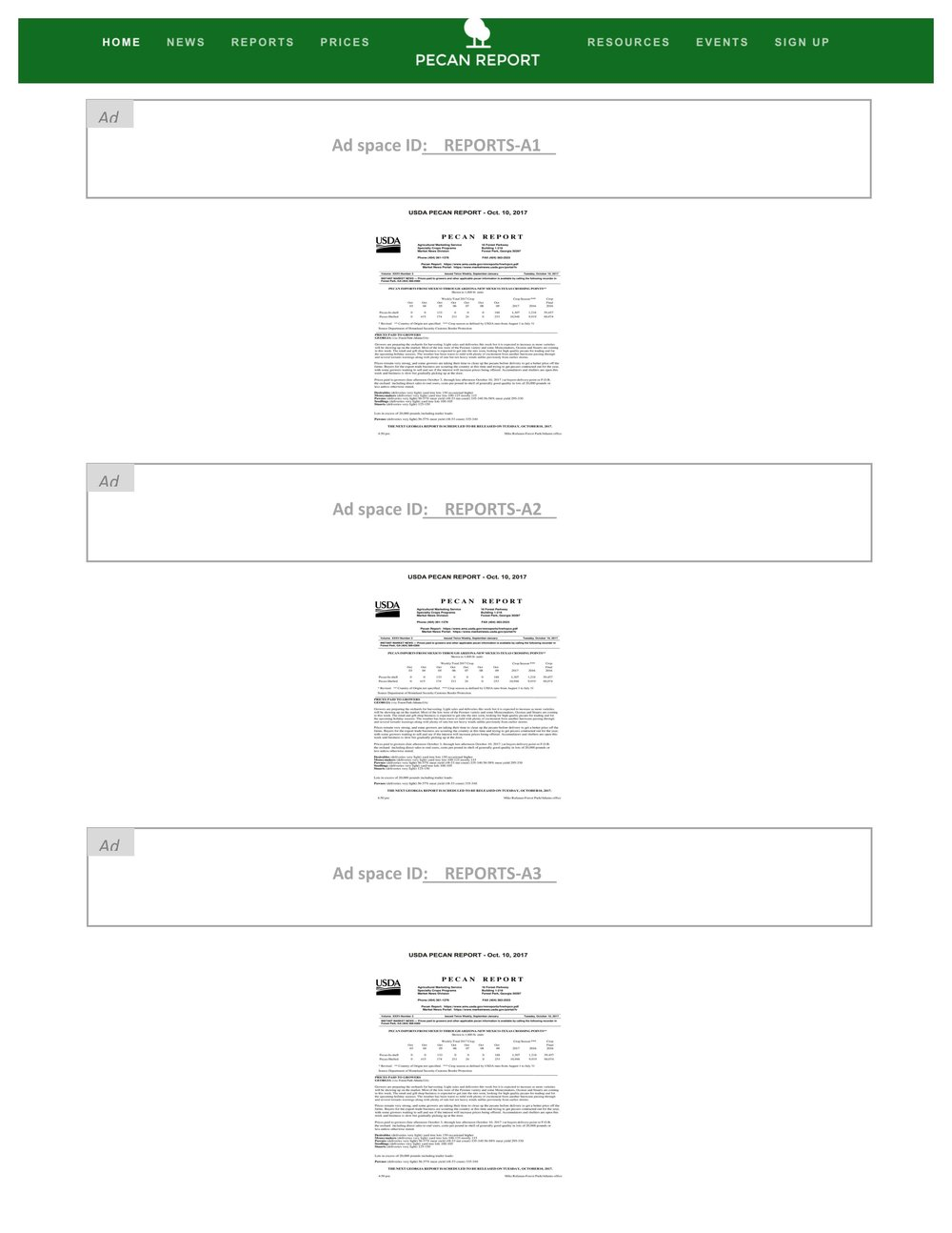 Ad placement - REPORTS page-page-001.jpg