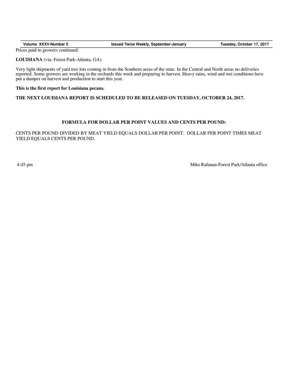 pecan report 10-17-17-page-002.jpg