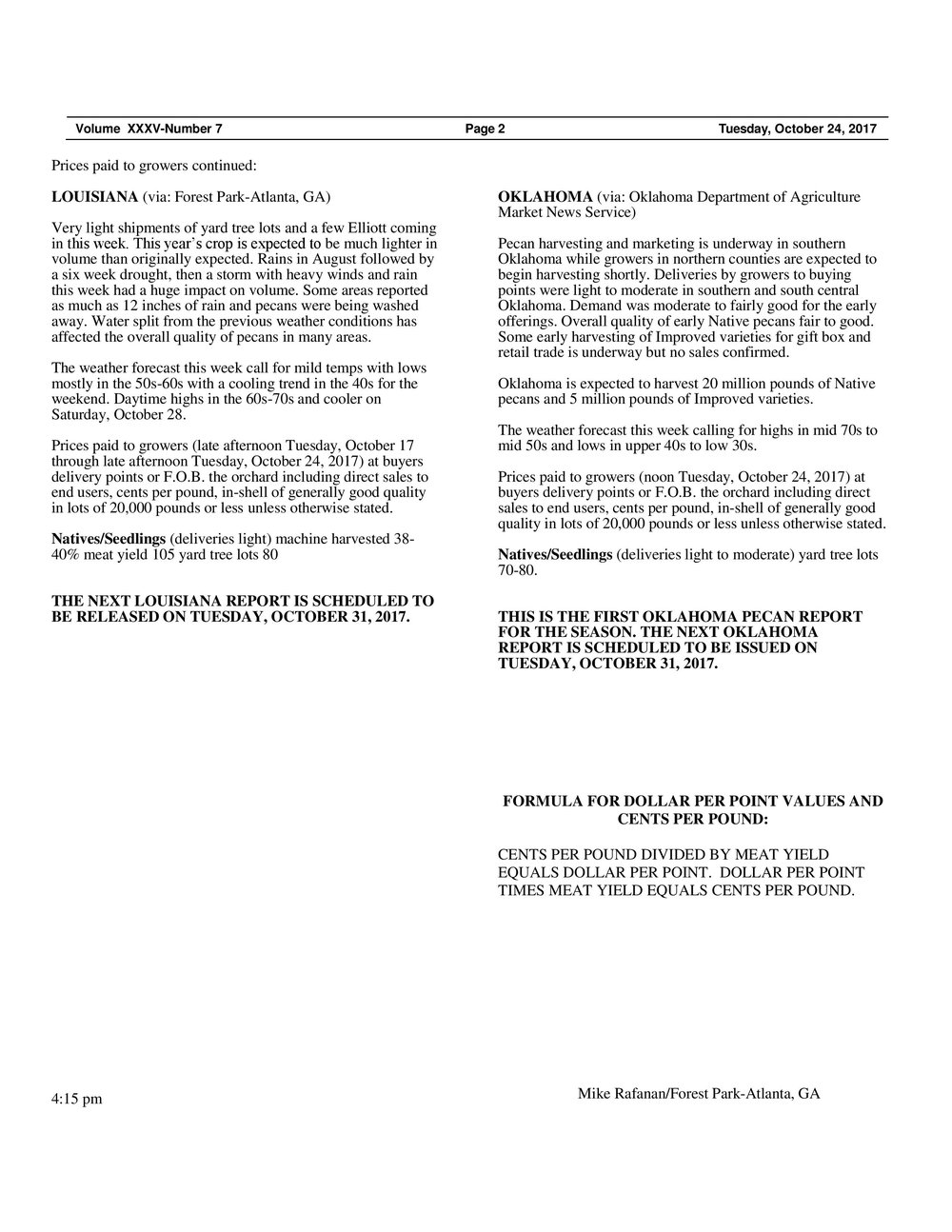 usda pecan report 10-24-17-page-002.jpg