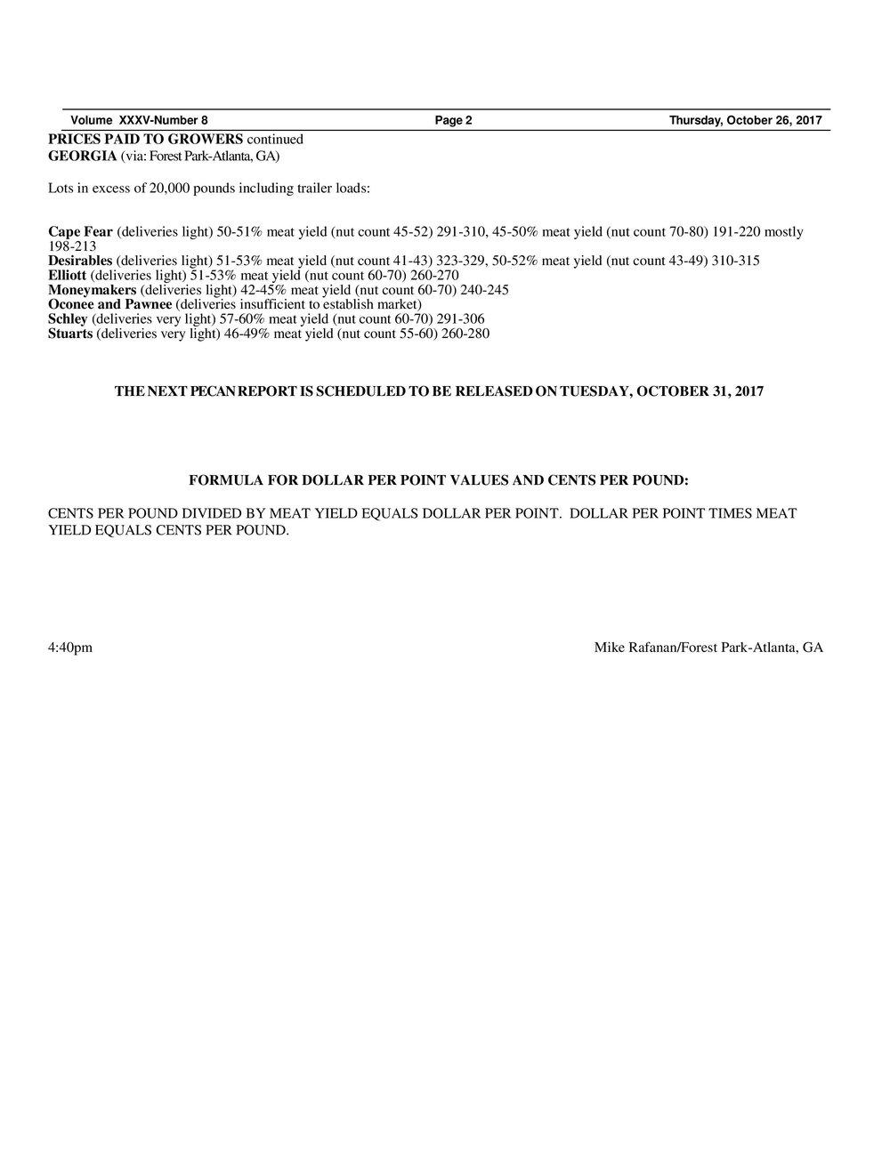 PECAN REPORT 10-26-17-page-002.jpg