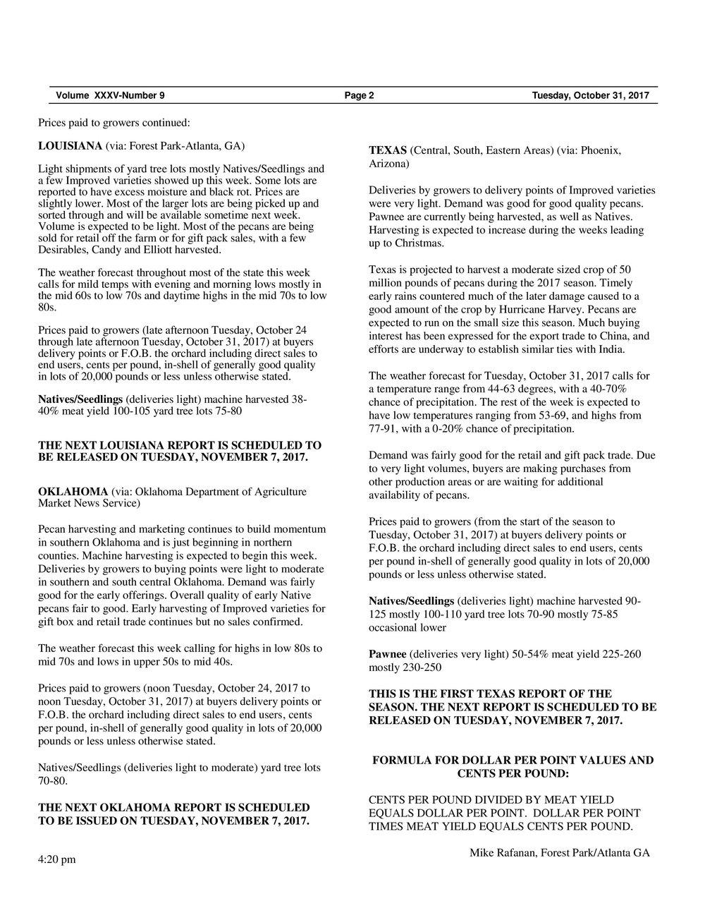 pecan report 10-31-17-page-002.jpg