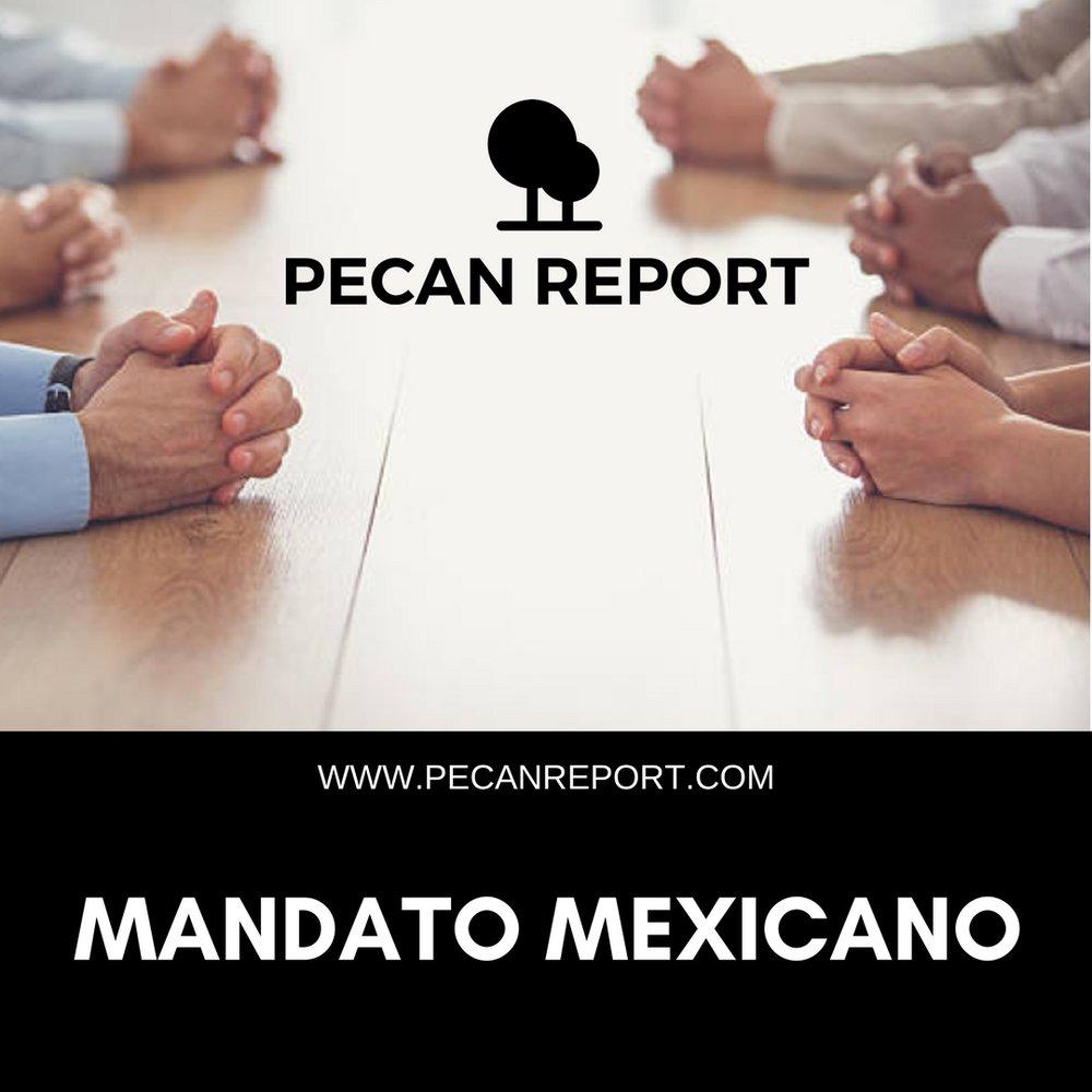 MANDATO MEXICANO.jpg