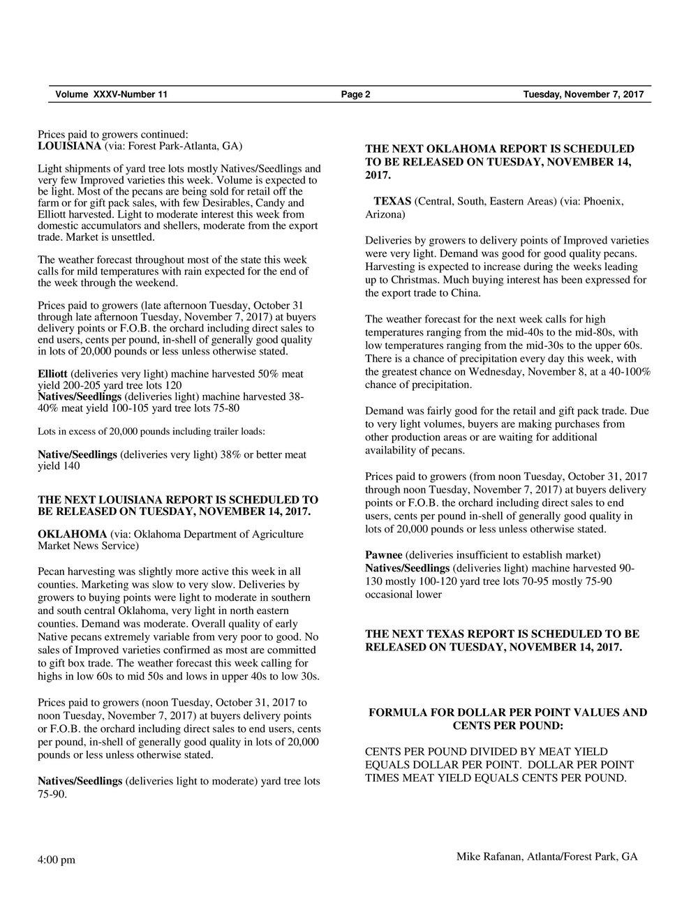 USDA Pecan Report 11-7-17-page-002.jpg