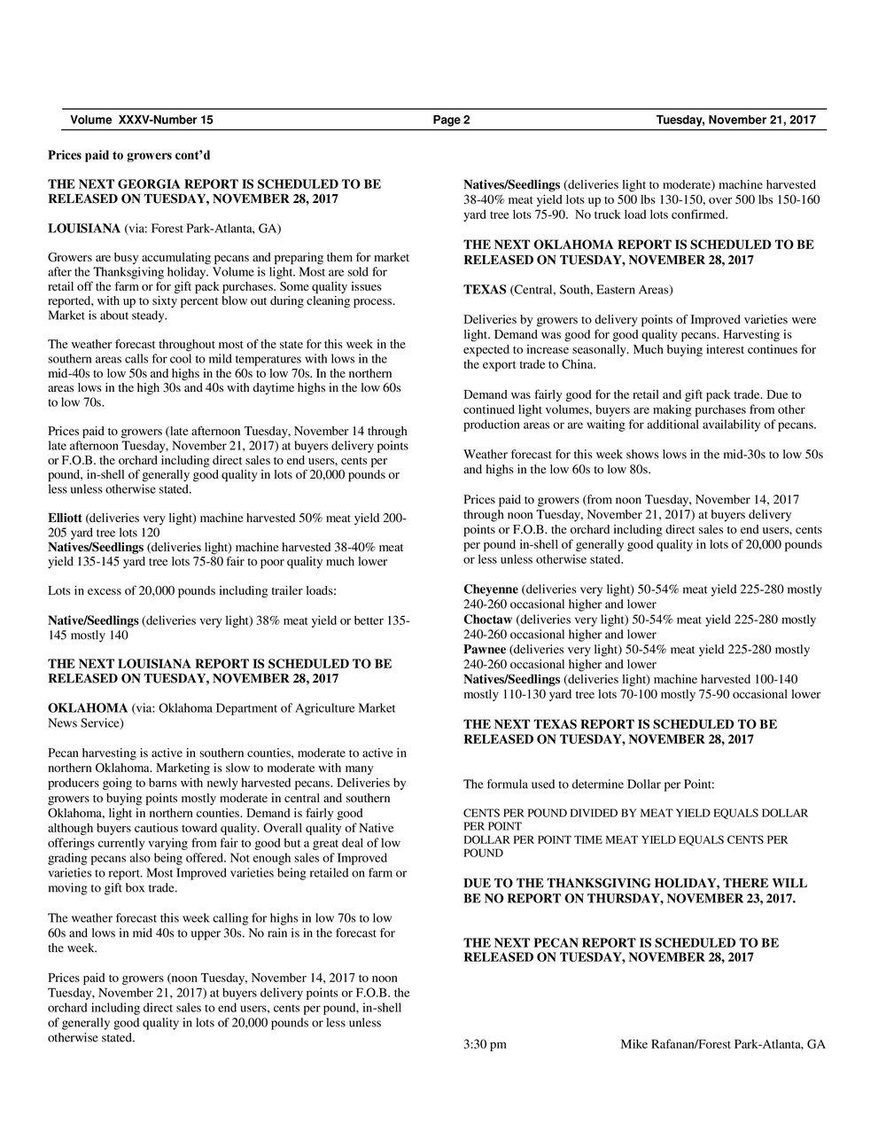 USDA Pecan Report 11-21-17-page-002.jpg