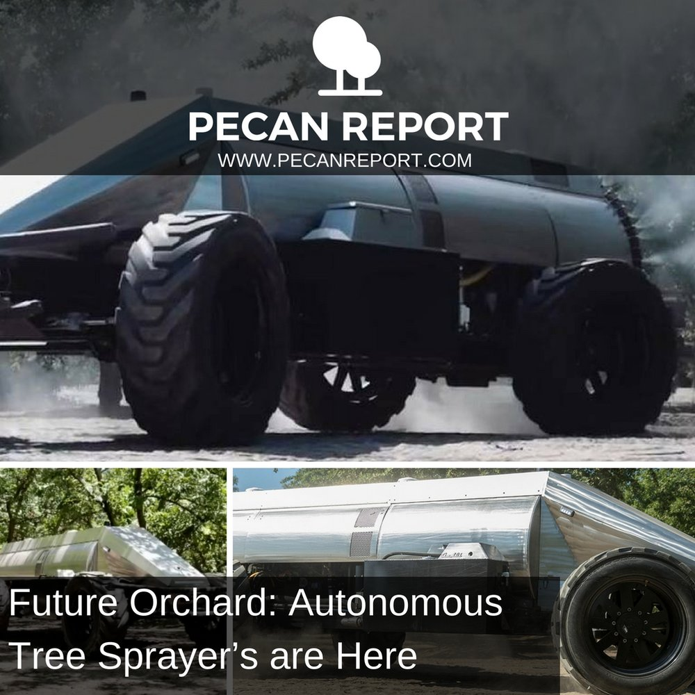 Future Orchard_ Autonomous Tree Sprayer's are Here.jpg