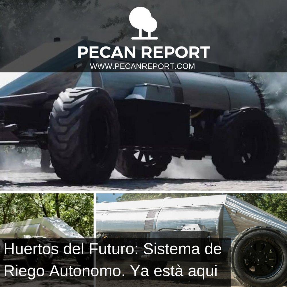 Huertos del Futuro_ Sistema de Riego Autonomo. Ya està aqui.jpg