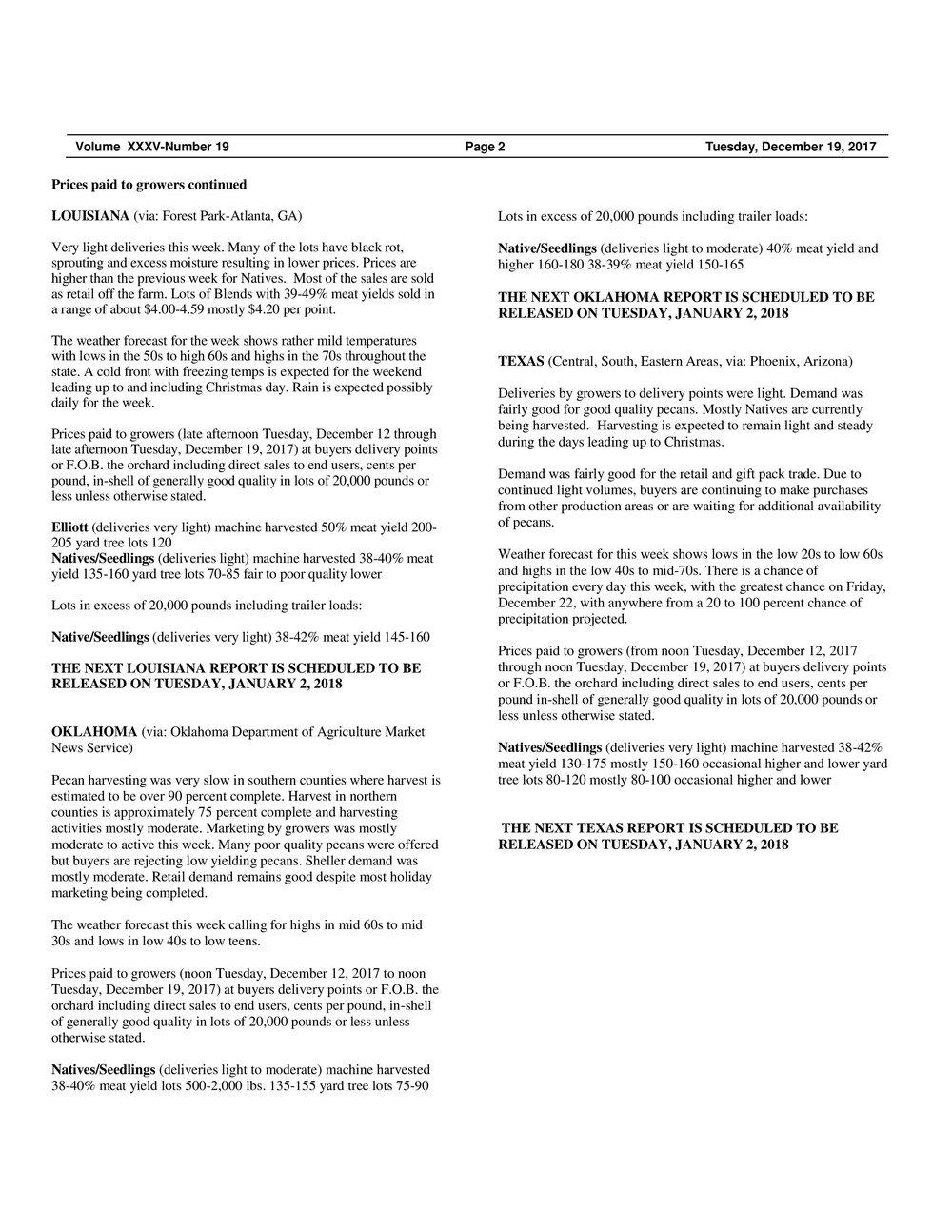 USDA Pecan Report 12-19-2017-page-002.jpg