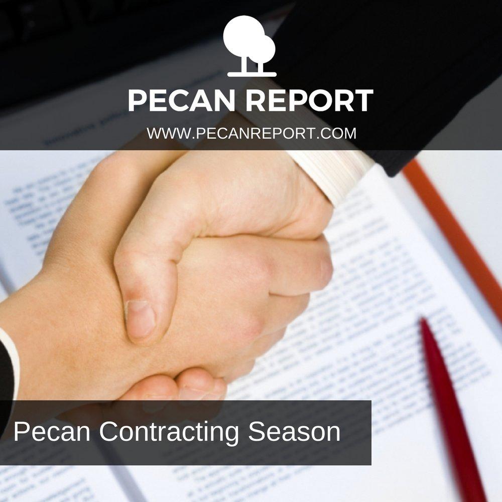 Pecan Contracting Season.jpg