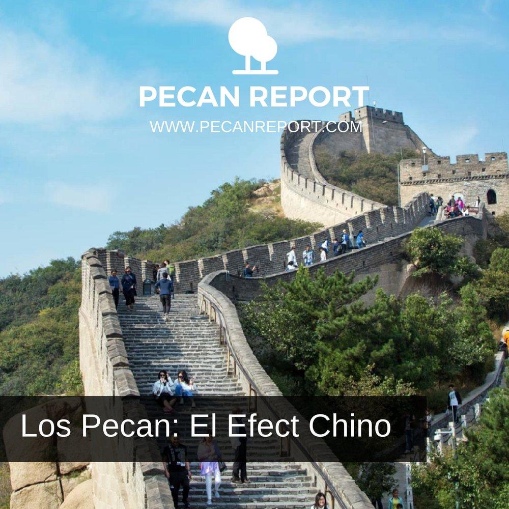 Los Pecan_ El efect Chino.jpg