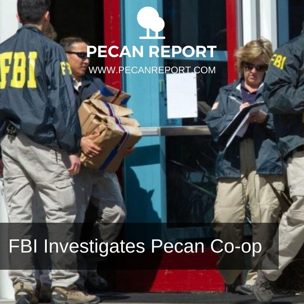 FBI Investigates Pecan Co-op.jpg