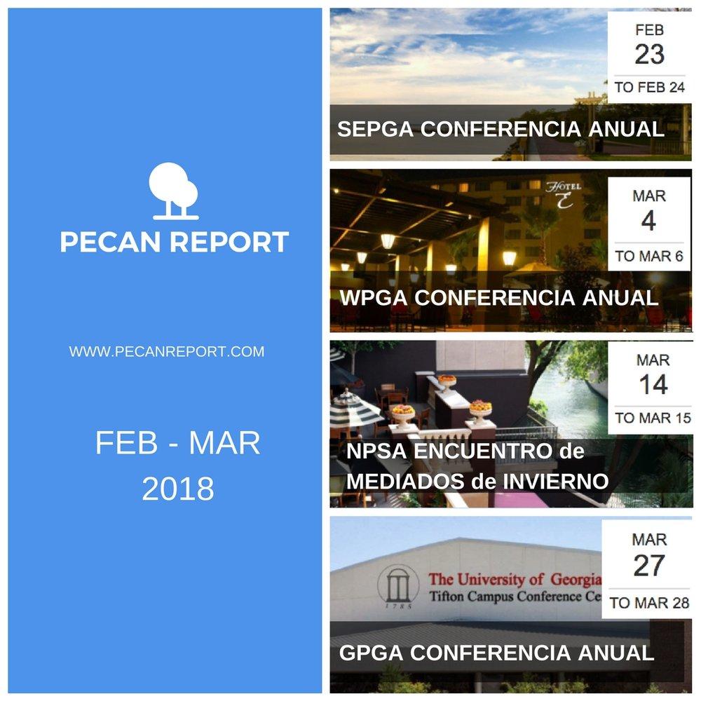 Proximos Eventos de la Industria del Pecan.jpg