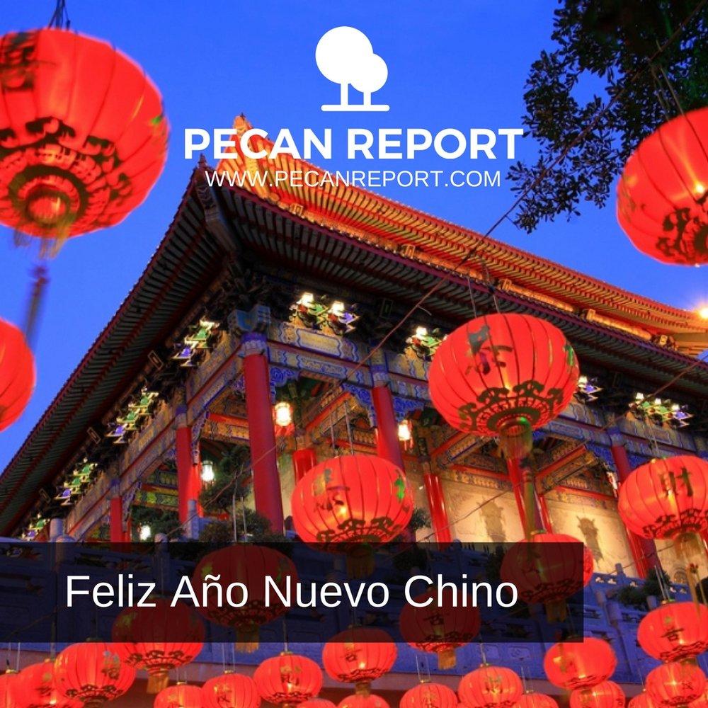 Feliz Año Nuevo Chino.jpg