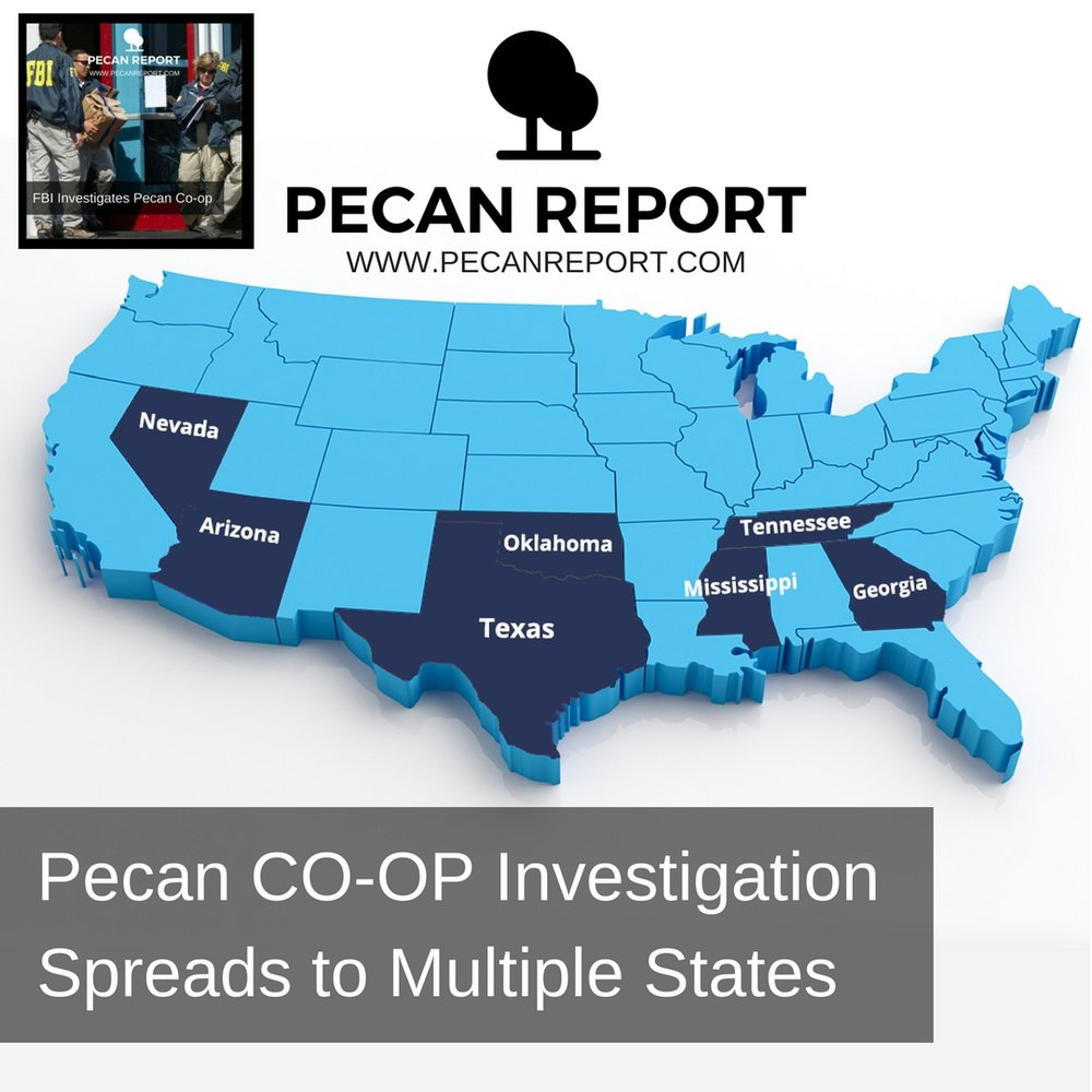 Pecan CO-OP Investigation Spreads to Multiple States.jpg