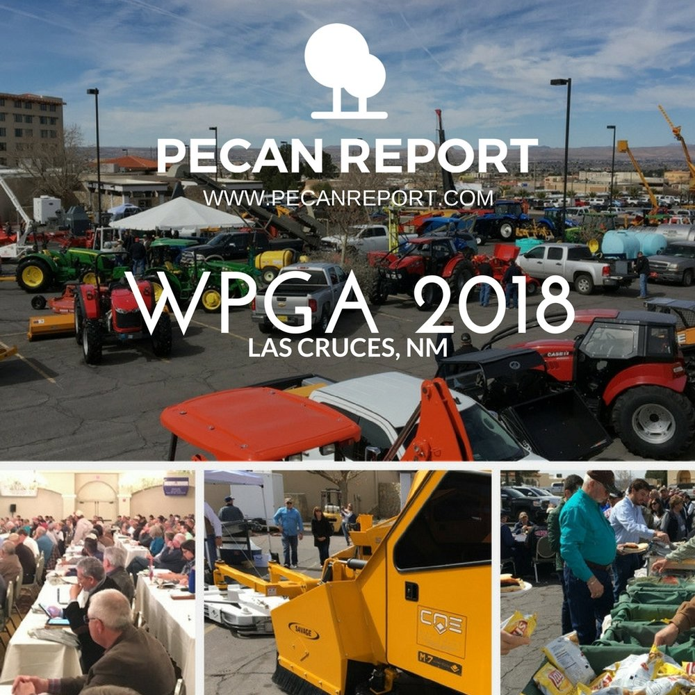 Western Pecan Growers Association Las Cruces, New Mexico 2018.jpg