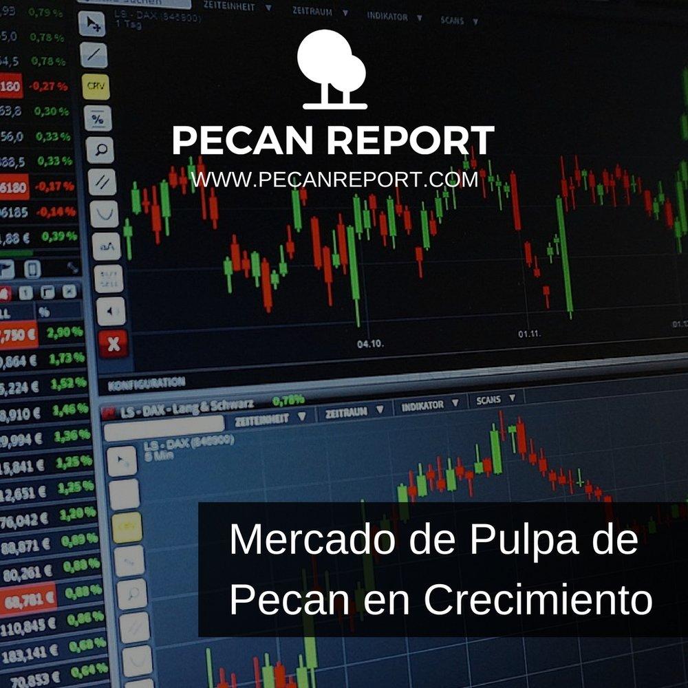 Mercado de Pulpa de Pecan en crecimiento.jpg