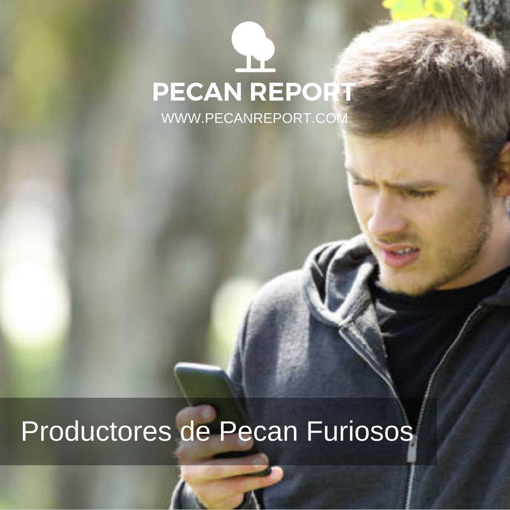 Productores de Pecan Furiosos.jpg