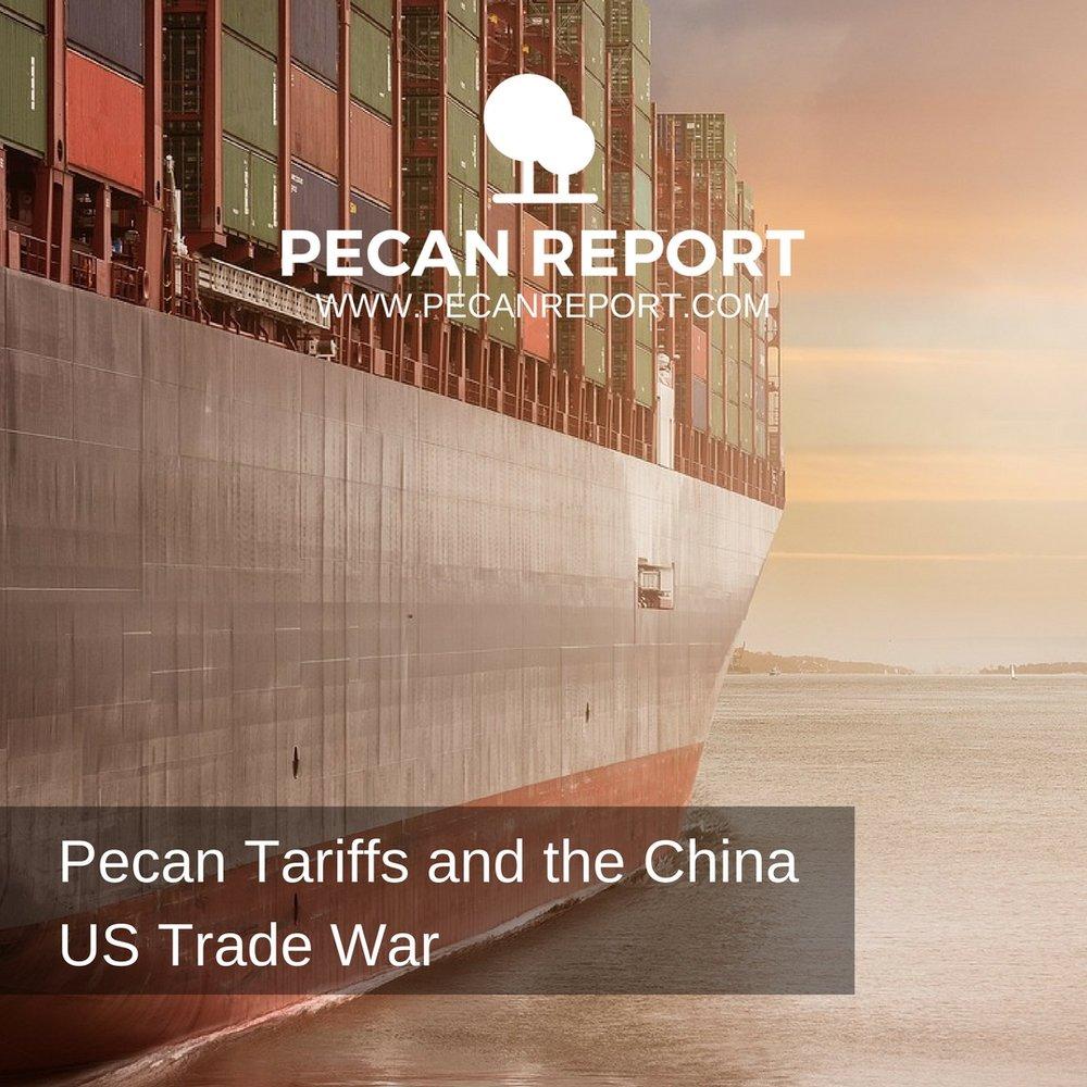Pecans Tariffs and the China US Trade War (1).jpg