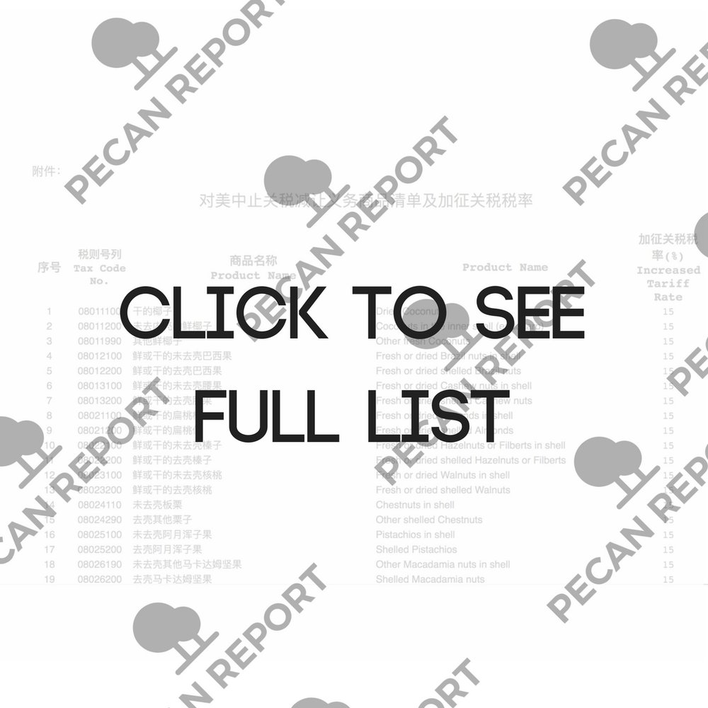 CLICK TO SEE FULL LIST.jpg