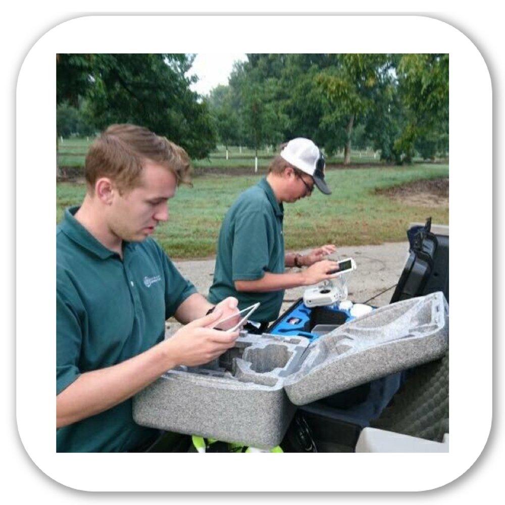Pecan scouting, pecan scab, pecan insects, pecan tree health.jpg
