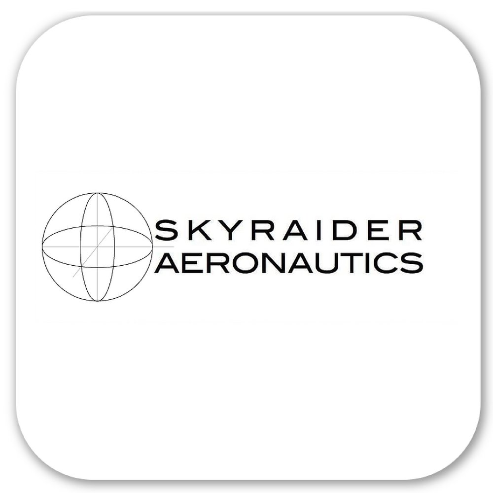 Skyraider Aeronautics - Agricultural Drones.jpg