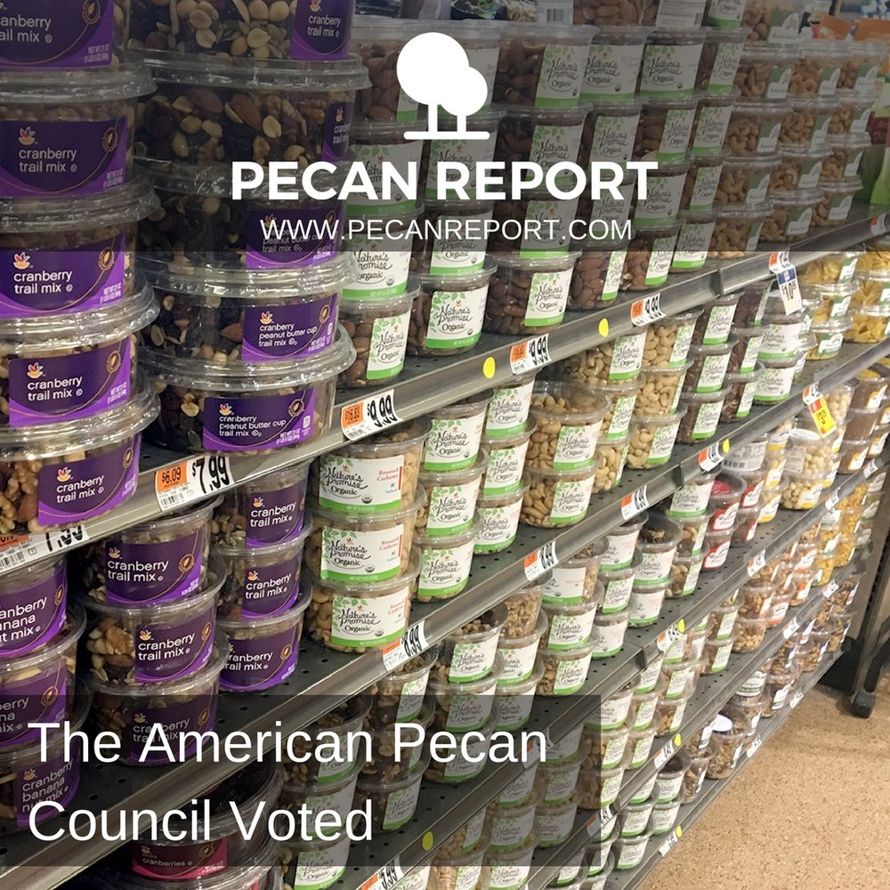 The American Pecan Council Voted.jpg