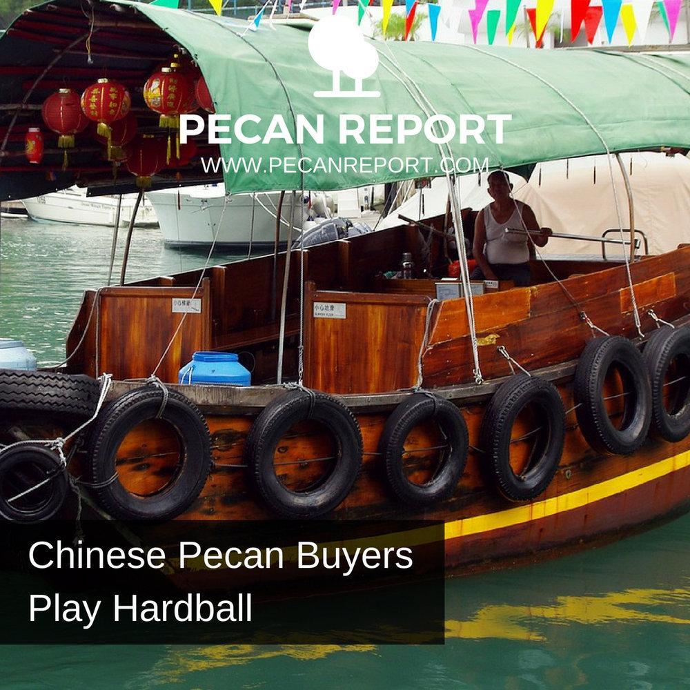 Chinese Pecan Buyers Play Hardball.jpg