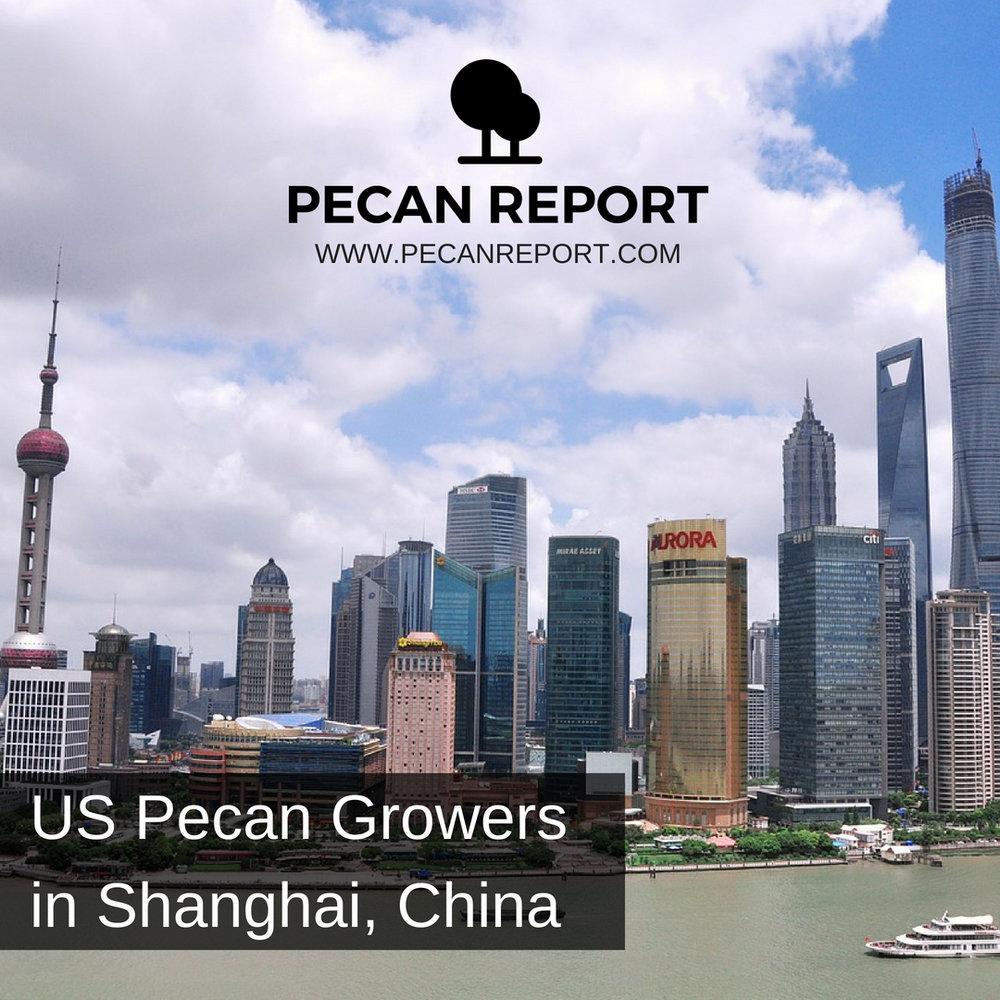 US Pecan Growers in Shanghai, China.jpg