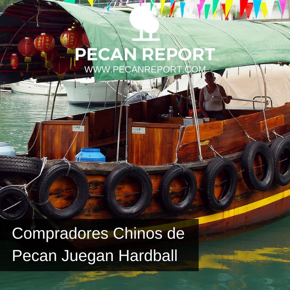 Compradores Chinos de Pecan Juegan Hardball.jpg