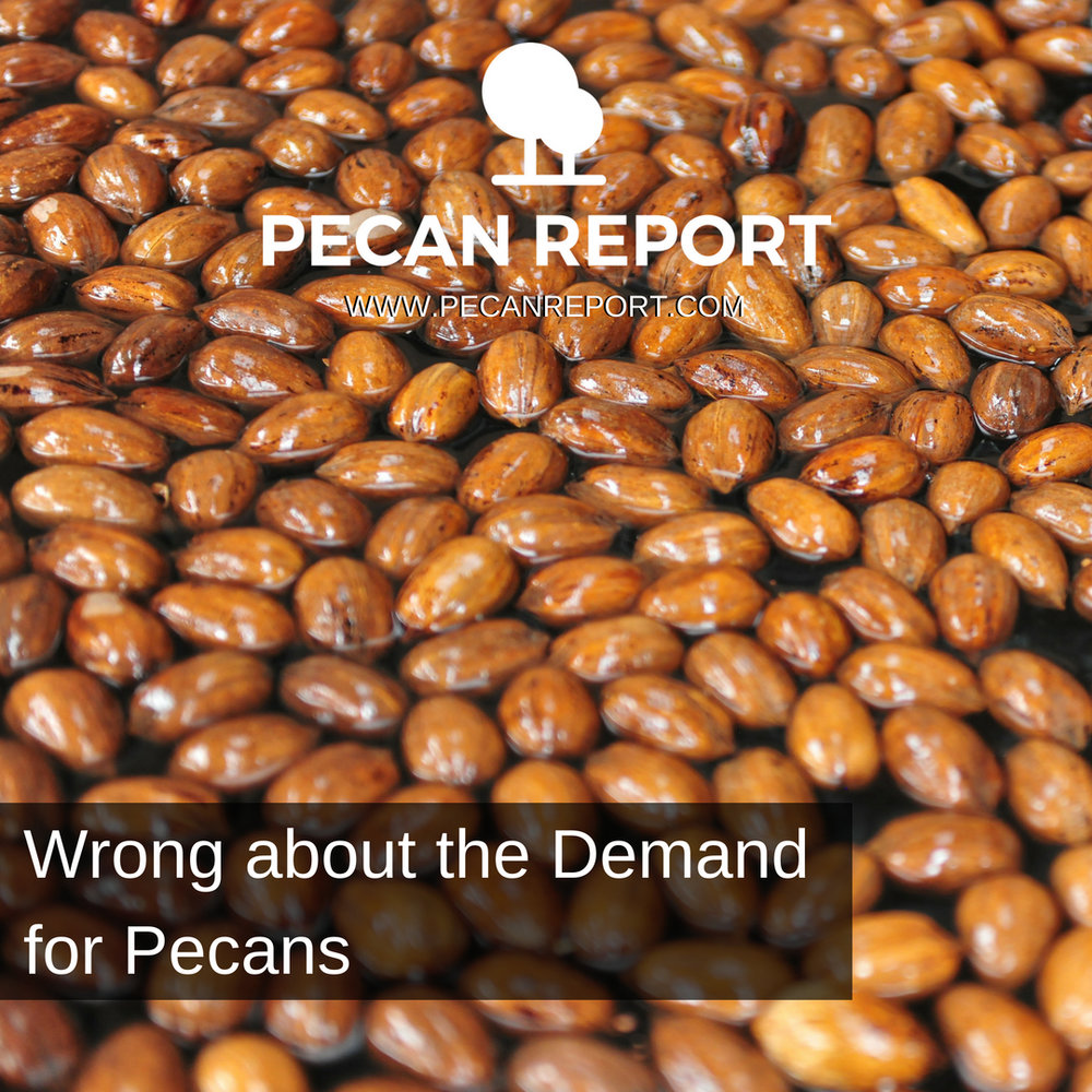 Wrong about the Demand for Pecans.jpg