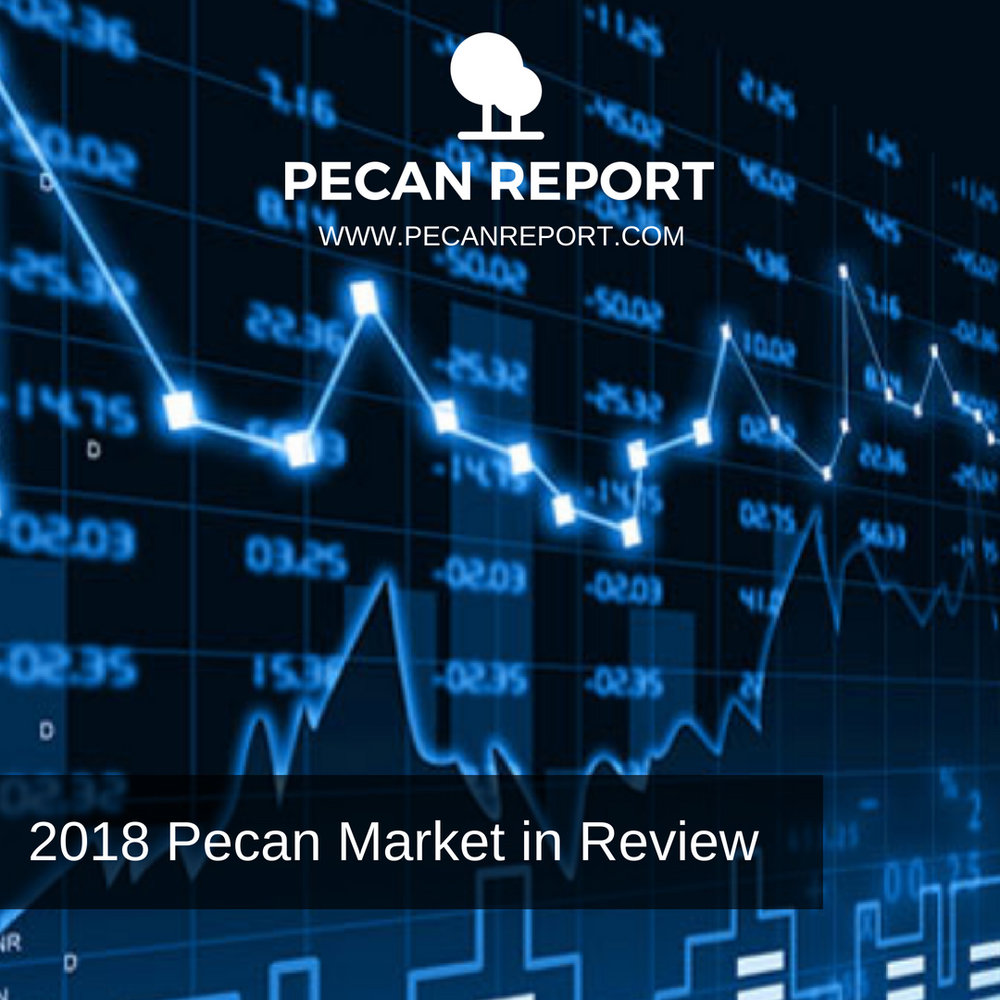 2018 Pecan Market in Review.jpg