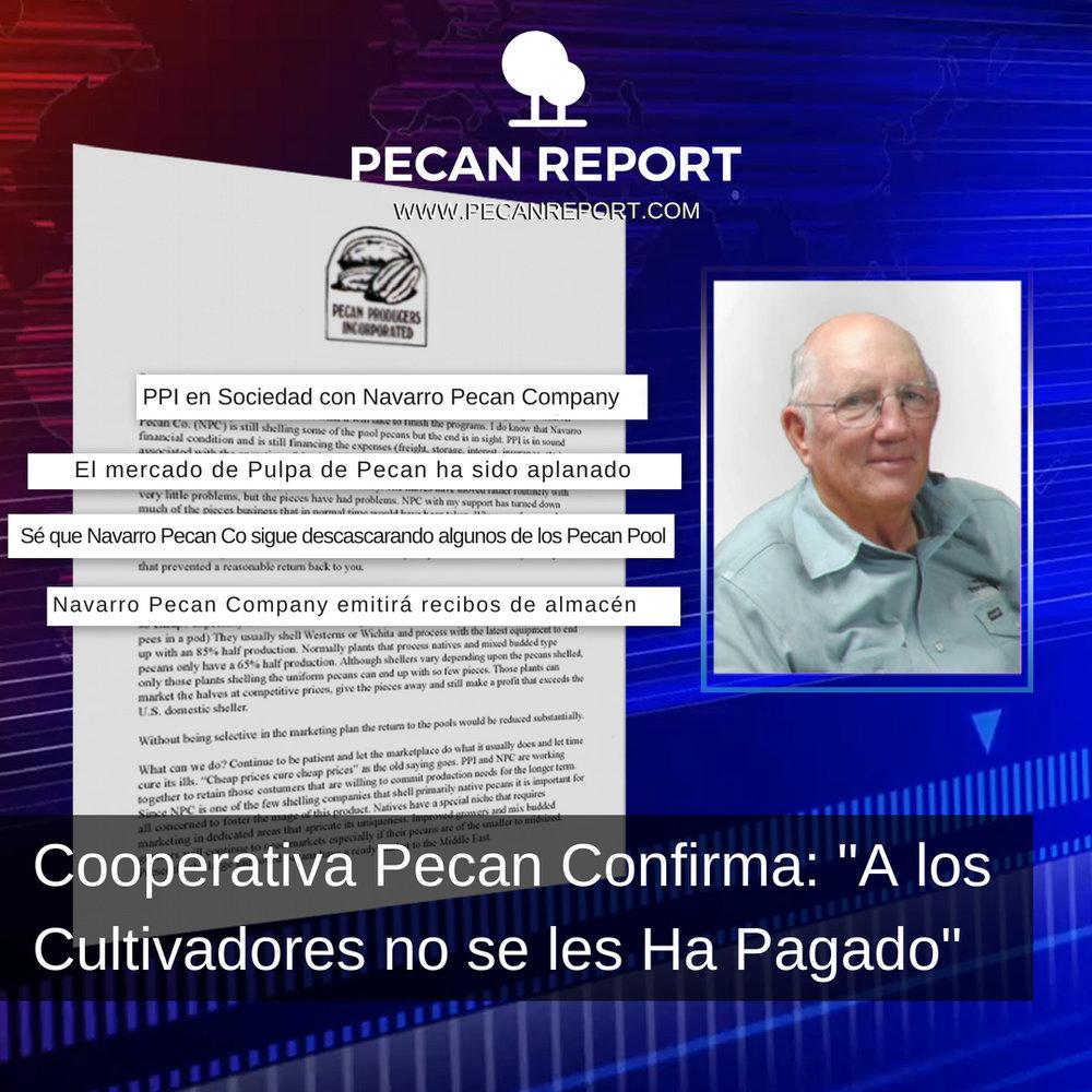 Cooperativa Pecan Confirma_ _A los Cultivadores no se les Ha Pagado_.jpg
