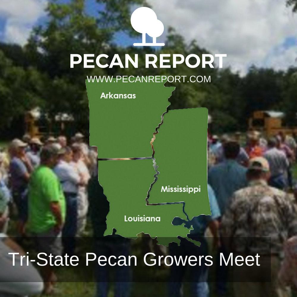 Tri-State Pecan Growers Meet.jpg