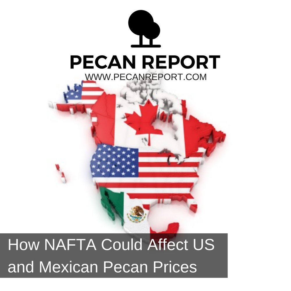 How NAFTA Could Affect US and Mexican Pecan Prices.jpg