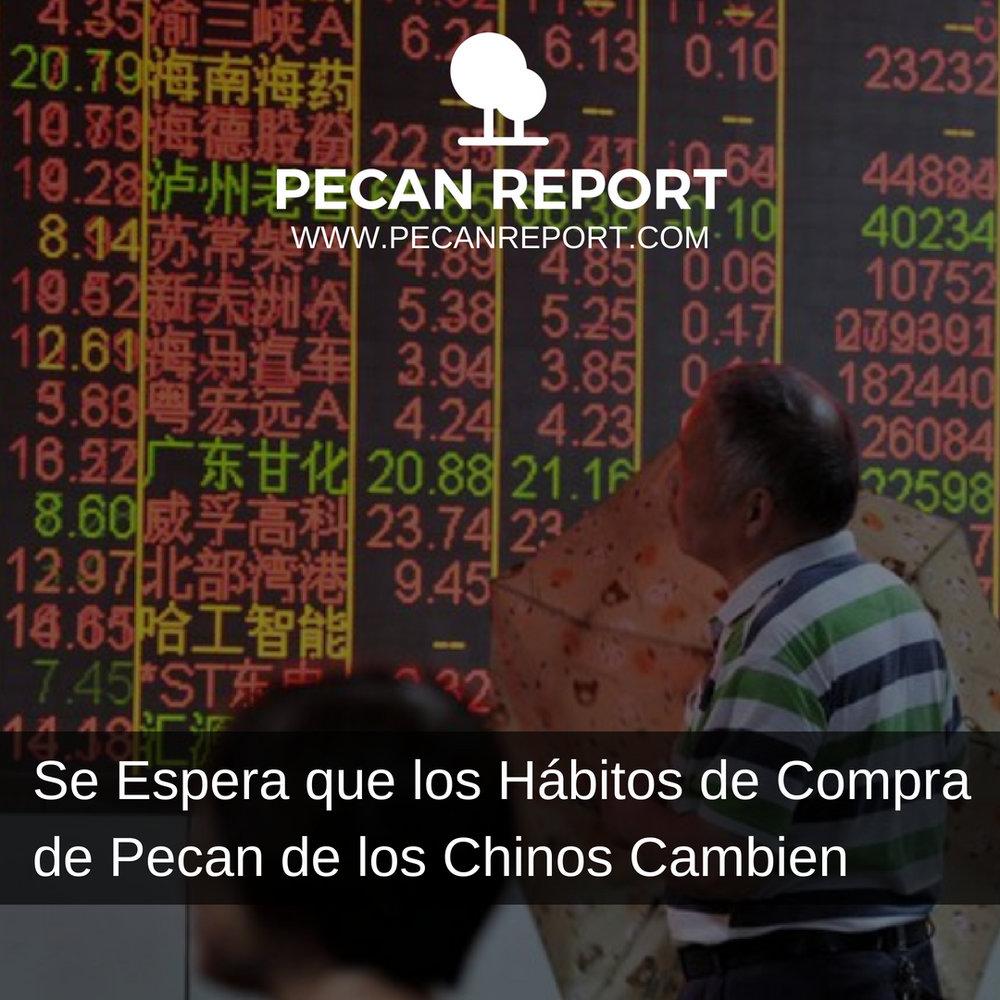 Se Espera que los Hábitos de Compra de Pecan de los Chinos Cambien.jpg