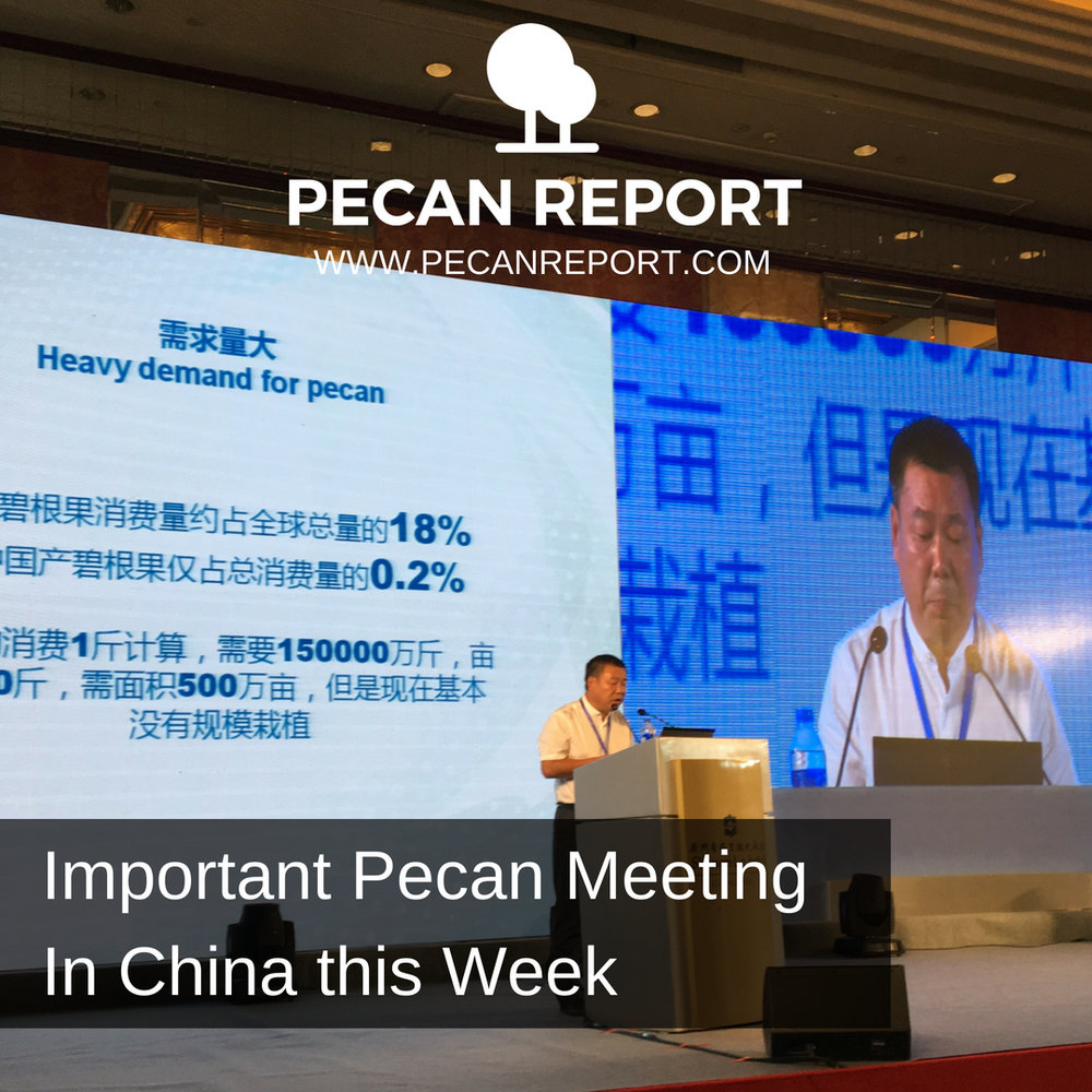 Important Pecan Meeting In China this Week.jpg