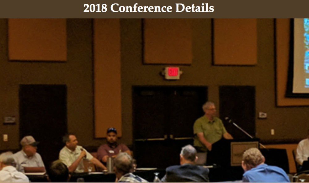 Arizona pecan growers annual conference.png