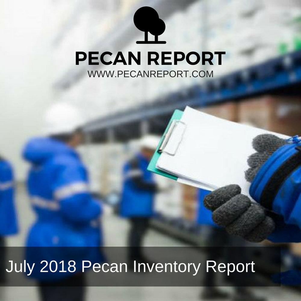 USDA (NASS) COLD STORAGE REPORT, JULY 2018 PECAN INVENTORY REPORT.jpg