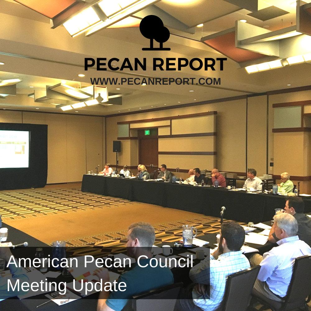 American Pecan Council Meeting Update.jpg