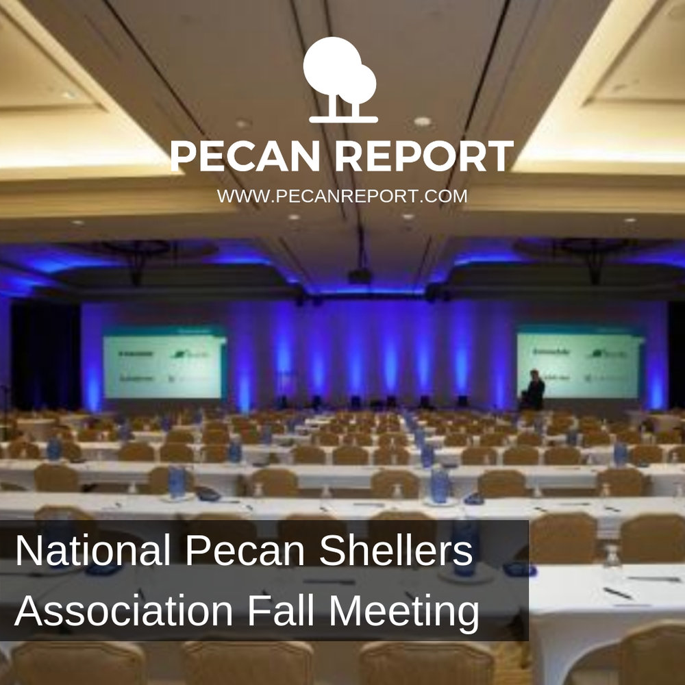 National Pecan Shellers Association Fall Meeting.jpg