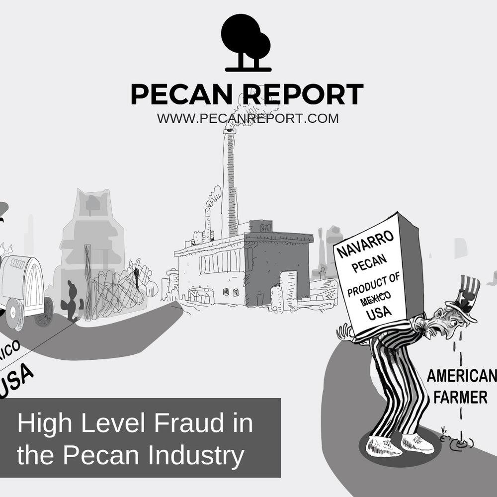 High Level Fraud in the Pecan Industry.jpg