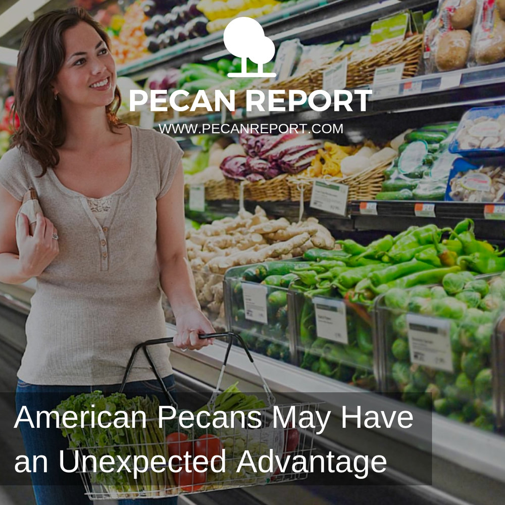 American Pecans May Have an Advantage in the Global Marketplace.jpg