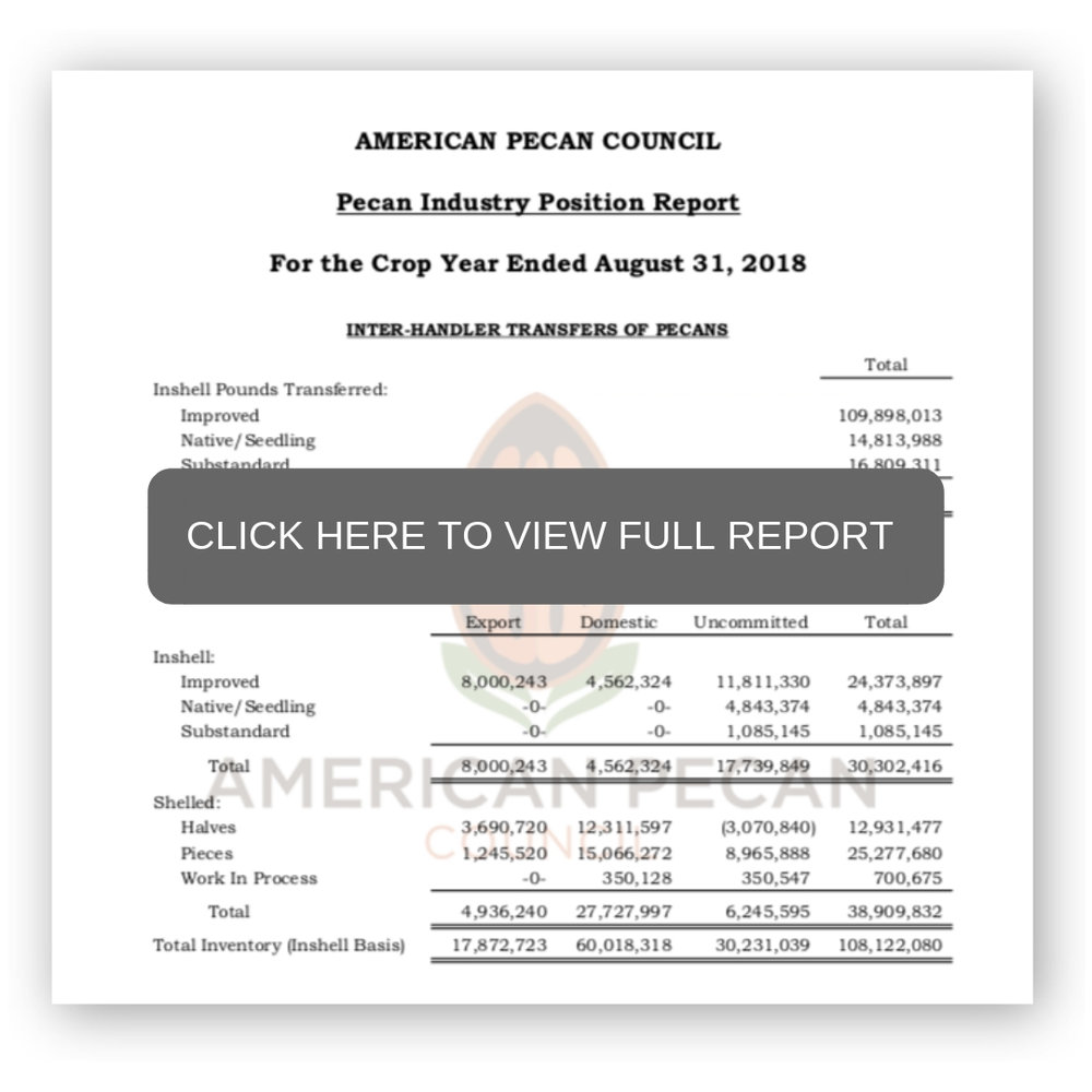 American Pecan Council 2108 Pecan Position Report.jpg
