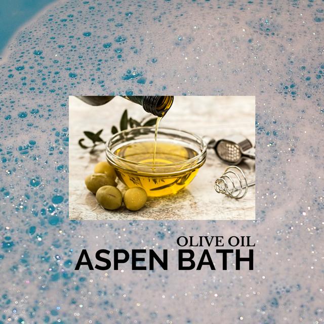 aspen bath.png