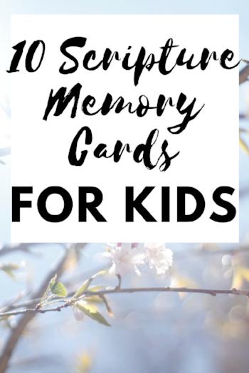10 Scripture Memory Card (1).png