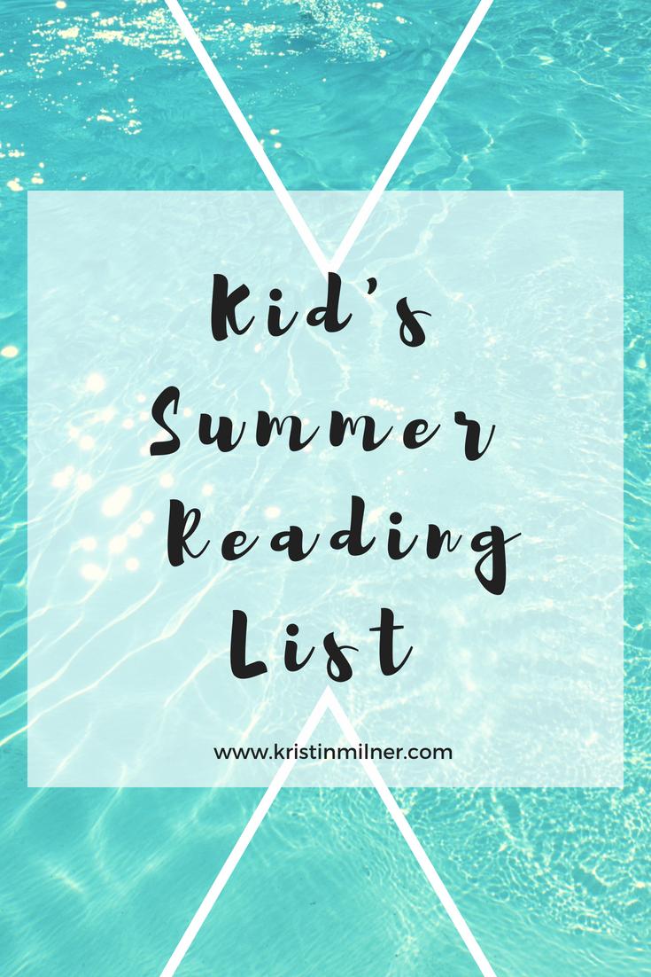 Kids Summer Reading List.png