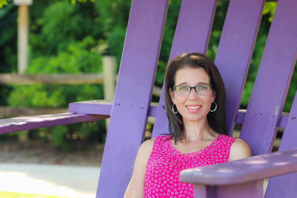 Karen Head Shot Purple Chair.jpg
