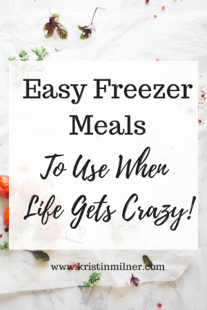Easy Freezer Meals.png